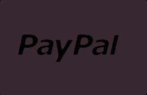 pagar con paypal