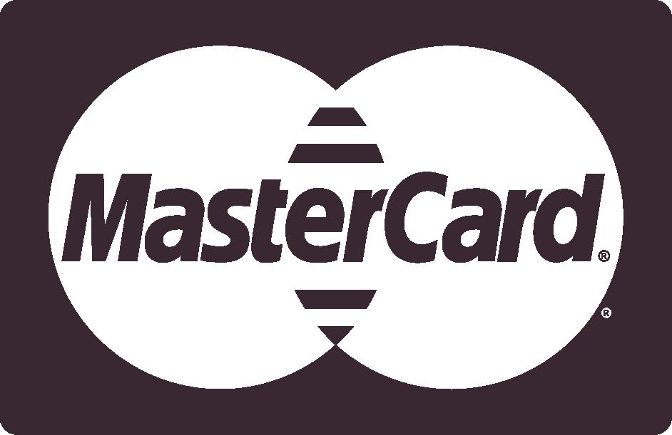 pagar con mastercard