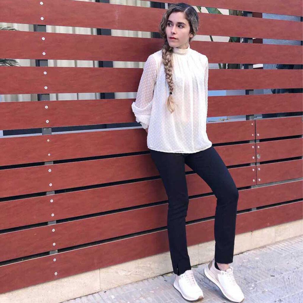 @sagridominguez - Sagri